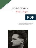 WillisGRegier.pdf