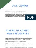 Camilo, taller.pptx