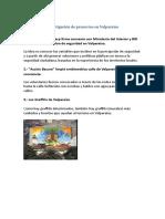 Investigación de proyectos en Valparaíso.docx