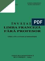 kupdf.net_invatati-limba-franceza-fara-profesor.pdf