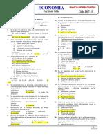 355312721-Banco-de-Preguntas-Economia para San Pedro.pdf