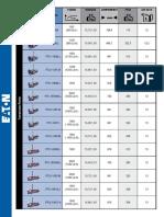 pct_275876.pdf