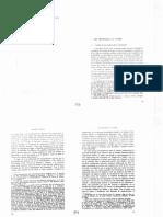 276267910 Morlino Leonardo Como Cambian Los Regimenes Politicos Capitulo Del Desarrollo Al Cambio La Transicion de Regimen Estatica y Dinamica Del Regi