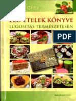Lenart-Gitta-Elo-Etelek-Konyve.pdf