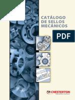 Catalogo Sellos Mecanicos Chesterton.pdf