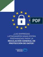 informe-GDPR