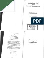 Agrarian-and-Social-Legislation-by-Ungos.pdf
