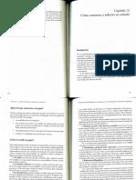 img659.pdf