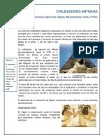 CIVILIZACIONES ANTIGUAS.pdf
