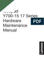 ideapad_y700-15_17isk_15acz_touch-15isk_hmm_201510.pdf