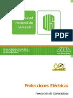 uis-protecciondegeneradores-111021164555-phpapp01.pdf
