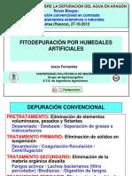 Fitodepuración en humedales artificiales_JFERNANDEZ.pdf