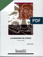 235948750-Ariza-j-Las-Imagenes-Del-Sonido.pdf