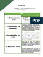 METODOLOGÍA PRUEBAS DE LABORATORIO.docx