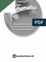 math pdf.pdf
