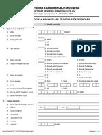 1-Form Data Sekolah TP 2017-2018-1