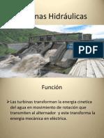turbinashirdulicas-131109130419-phpapp01