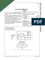 datasheet (11).pdf