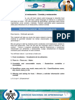 1.Material_Food_and_restaurants.pdf