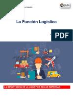 La Función Logistica