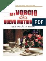 DivorcioYNuevoMatrimonio.pdf