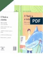 03 JUNIO El-Tiburon-va-al-Dentista.pdf
