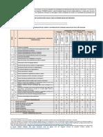 EJEMPLO DE PLANIFICACIÓN ANUAL PARA EL PRIMER GRADO DE PRIMARIA.docx