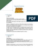 10.-FAQ-HIJOS-DEL-SOL.pdf