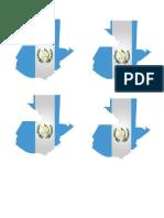4 imagenes mapa de guatemala.docx
