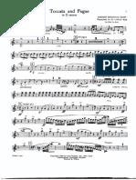 Toccata & Fuga en Dm Oboe.pdf