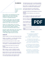 poemas proyecto Varayoc.doc