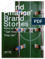 sportsfull.pdf