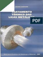 Chiaverini - Tratamento Térmico das Ligas Metálicas.pdf