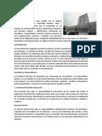 FUNCIONES Y ESTRUCTURA DEL BANCO DE GUATEMALA.docx