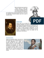 Funciones y Estructura Del Banco de Guatemala