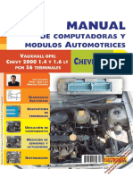 10 CHEVY 1.4 Y 1.6.pdf