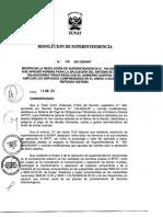 098-2011.pdf