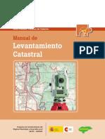 Manual de Levantamiento Catastral 01.pdf