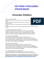 01.-Simulado-didatica.pdf