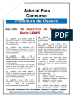 1.-Concurso-Osasco-Questoes-Portugues.pdf
