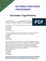 05.simulado-cognitivismo-1.pdf