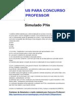 06.simulado-PCNs.pdf