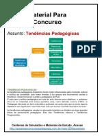 6.-Concurso-professor-TENDENCIAS-PEDAGOGICAS.-.pdf