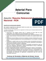 7.-Concurso-Referecial-Curricular-Nacional-.pdf
