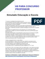 08.simulado-educacao-e-escola.pdf