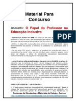 10.-O-papel-do-professor-na-Educacao-Inclusiva.pdf