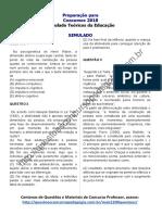 11.-Simulado-Teoricos-da-Educacao.docx.pdf