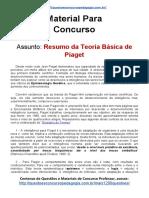 19. RESUMO TEORIA DE PIAGET.docx.pdf