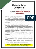 27. SIMULADO POLÍTICAS AFIRMATIVAS.pdf