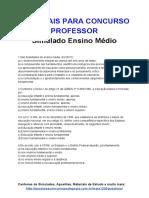 Simulado Ensino Medio.pdf